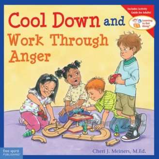 cooldownandworkthroughanger