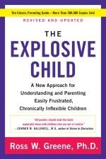 explosive-child