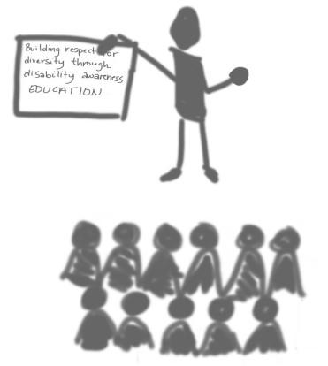 disability  (2).jpg