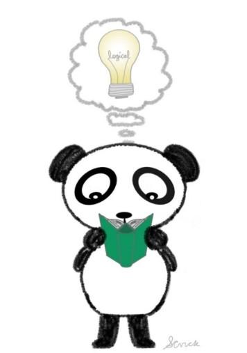 panda1 (2)